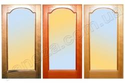 """Фасад мебельный """"под стекло"""" (тип S3)"""