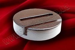 Подставка для браслетов ЯСЕНЬ (№03)