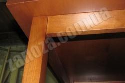 Стол деревянный СОСНА (№03)