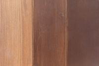Краска для дерева «Pinotex Classic» 10л