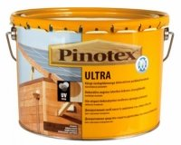 Фарба для дерева «Pinotex Ultra» 10л
